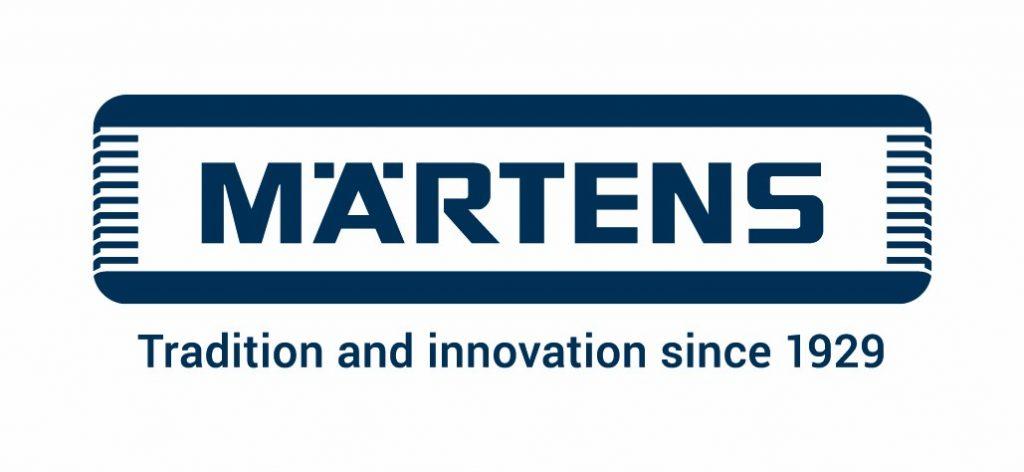חסר מאפיין alt לתמונה הזו; שם הקובץ הוא MAERTENS_Logo_web-1-1024x472.jpg